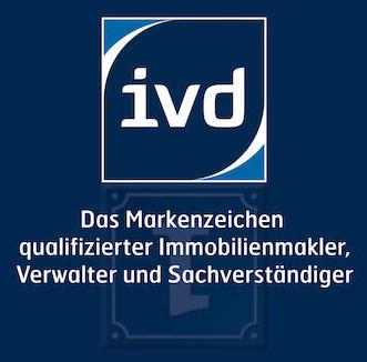 IVD Qualifizierter Immobilienmakler